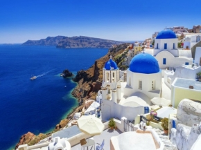10D9N GRECIAN HIGHLIGHTS