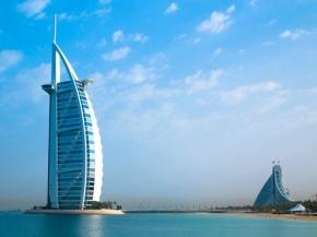6D4N Simply Dubai + Abu Dhabi