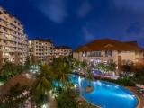 2D1N Holiday Inn Resort Batam