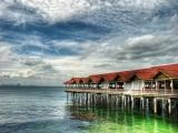 2D1N KTM Resort Batam
