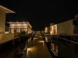 2D1N  Woda Villa & Spa