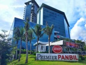 2D1N Best Western Premier Panbil Batam