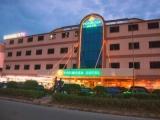 2D1N Formosa Hotel Batam