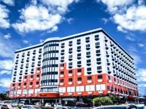 2D1N Hotel 89 Batam