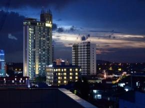 2D1N I Hotel Baloi