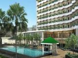 2D1N  Radisson Convention Hotel
