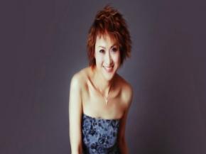 1N YU YA (尤雅) CONCERT ROOM PACKAGE – 28 FEB 2020 (FRIDAY)