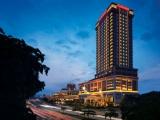 3D2N SUNWAY CLIO HOTEL BY COACH