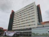 2D1N HARRIS HOTEL BATAM CENTRE