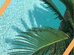 2D1N Batam Free & Easy / Package - Hotel