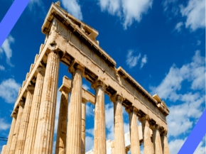 ATHENS AND BEYOND (5 Days 4 Nights) - 01 Apr to 31 Oct 2020