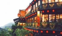 7D Promisedland Villa And Top Motel Trip (GV2-7D20007A) BD