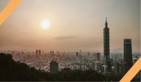 7 Days Taiwan Style Travel
