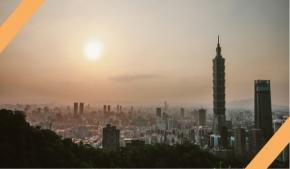 7 Days Taiwan Style Travel  (GV2-7D20005A) BD