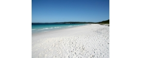 7D5N SYDNEY, JERVIS BAY, FARMSTAY AND BLUE MOUNTAINS