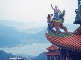 6D5N FAVOURITES OF TAIWAN (CINGJING)