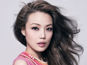 1N JOEY YUNG (容祖兒) CONCERT ROOM PACKAGE - 21 MAR 20 (SAT)