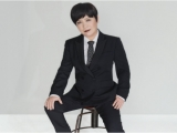 N1 Tiger Huang (黄小琥) Concert Room Package – 7 Nov 2020 (SAT)