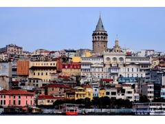 10D7N Classic Tour of Turkey
