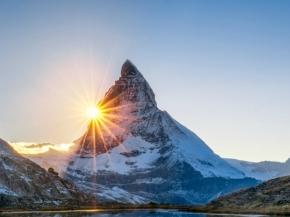 11D8N GRAND TRAIN TOUR OF SWITZERLAND (APR - OCT)