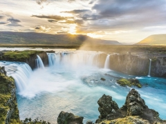 10D7N ICELAND RING ROAD (APR - OCT)