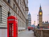 9D6N LONDON PARIS SHOPPING SPREE (APR - OCT)