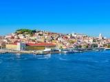 10D7N WANDERING IN PORTUGAL(APR - OCT)