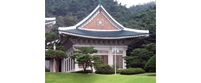 7D6N KOREA SKI ESCAPADE