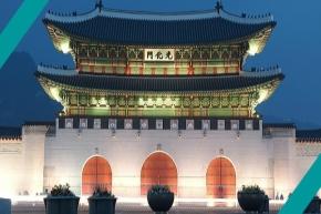 6/7N Dynamic Korea (Jeongseon / Pyeongchang / Gyeonggi / Seoul) - code : KHDKF08
