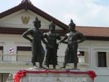 3D2N Highlights of Chiangmai