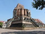 4D3N Best of Chiangmai
