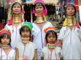 5D4N Fascinating Chiangmai & Pai