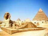 11D8N WONDER OF EGYPT & RED SEA (NOV - MAR)