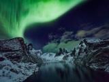 10D7N AURORA CHASING IN NORWAY (SEP - MAR)