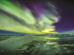10D7N NORTHERN LIGHTS OF ICELAND (SEP - MAR)