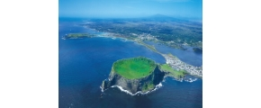 6D5N JEJU ISLAND SELF-DRIVE & SEOUL MINI PRIVATE TOUR