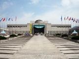 5D4N HIGHLIGHTS OF GYEONGGI-DO + FREE 2N IN SEOUL