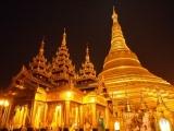 7D6N HIGHLIGHTS OF MYANMAR