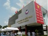 5D4N SCENIC VIETNAM