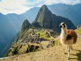 13D10N Wonders Of South America