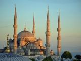10D7N PREMIUM CHARMS OF TURKEY