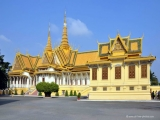 4D PHNOM PENH DISCOVERY