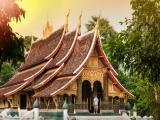 LAOS CLASSIC - 5D4N LUANG PRABANG/VANG VIENG/VIENTIANE