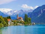 10D7N Italy & Switzerland