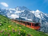 10D7N Scenic Switzerland