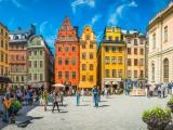 12D9N Charming Scandinavia