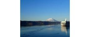 6D HOKKAIDO DELUXE TOUR(LAND ONLY)