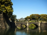6D CENTRAL JAPAN DELUXE TOUR (LAND ONLY)