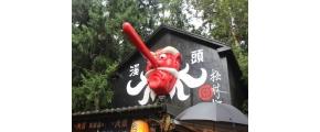 7D FUN TAIWAN (LAND ONLY)