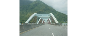 8D7N EXPLORE ALL TAIWAN